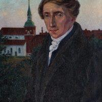 Teodora Ūdera kolekcija