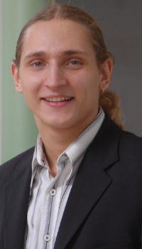 Alberts_Rokpelnis.